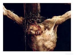 gruesome cruci