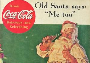 1936-Vintage-Coca-Cola-Christmas-Ad