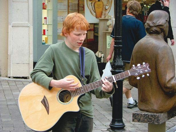 ed-sheeran-in-galway