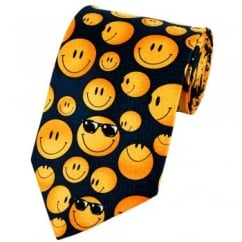 neck-smiley-faces-silk-novelty-tie-p21-9533_thumb
