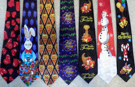 neckties-nov