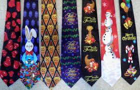 neckties-nov