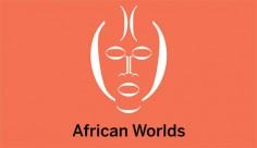 Horni AfricanWorlds2