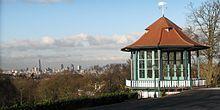 Horniman_bandstand_