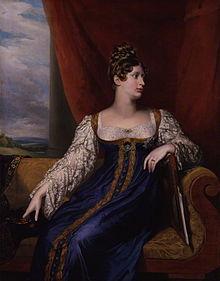 -Princess_Charlotte_of_Wales_by_Dawe_(1817)