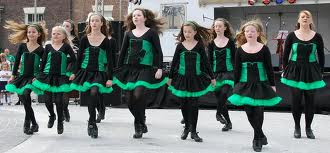 irish dancers 3