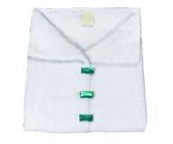 towel shirt