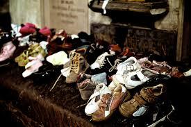 st erkembode shoes