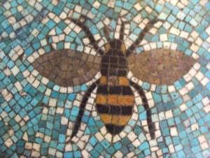 batt bee 2