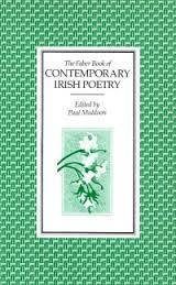 irish poetry 2