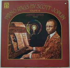 scott Joplin 2