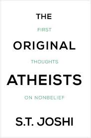 original atheists