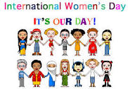 Int nat women