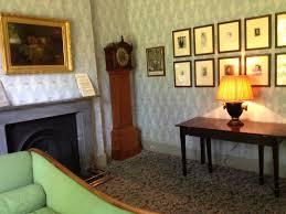 Keats other room