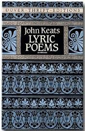 keats poems