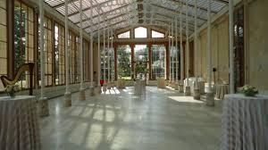 Nas Conservaory Kew Gardens