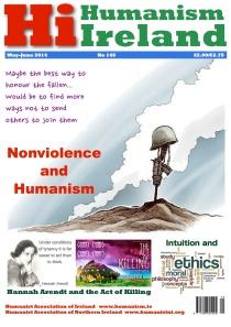 Humani cover