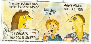 secular schoolsjpg