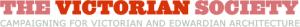 Victorian society logo