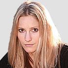 Laura-Bates