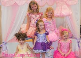 girls beauty pageants