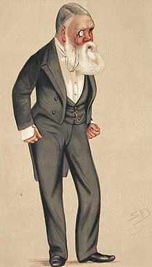 tom_taylor_by_spy_in_vanity_fair_1876
