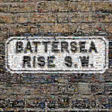 Battersea Rise