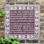 wilberforce-broomwood-dp061664-plaque-1000