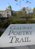 Galway Poetry-Trail-sm
