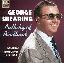 george-early