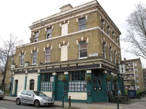 masons-arms-formerly