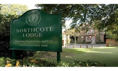 northcote-lodge
