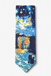 tie-art