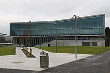 Alice p building Galway_2011-12-27_14