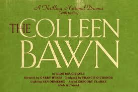 coleen bawn