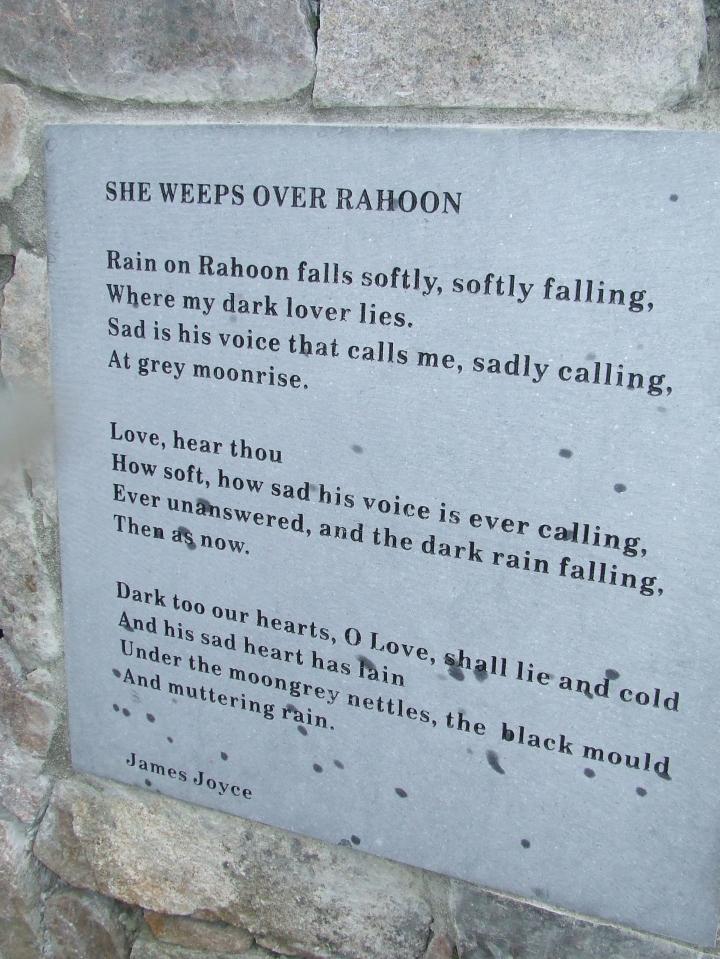 Rahoon She weeps.jpg