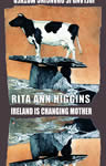 Rita Higgins Ireland2