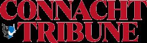 CONNACHT-TRIBUNE-300x88-300x88