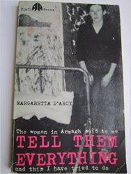 Marg tell them