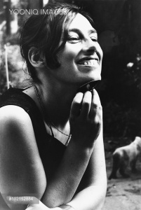 Margaretta darcy 1964