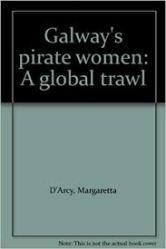 Margaretta Pirate radio