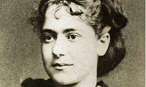Eleanor-Marx-books-011