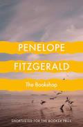 Pen bookshop
