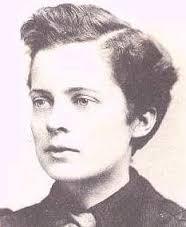 Edith Lanchester