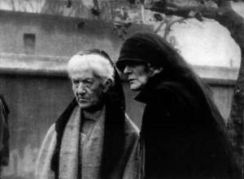 Charlotte and Maud Gonne despard-m-gonne-mountjoy