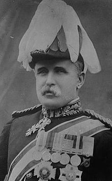 John_French,_1st_Earl_of_Ypres