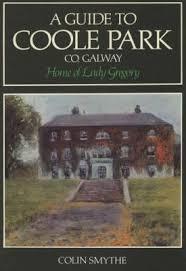 Coole park guide