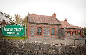 Kiltartan museum