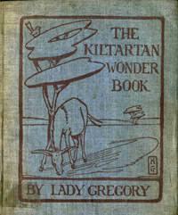 Lady GKiltartan