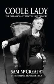 Lady gregory Coole lady images